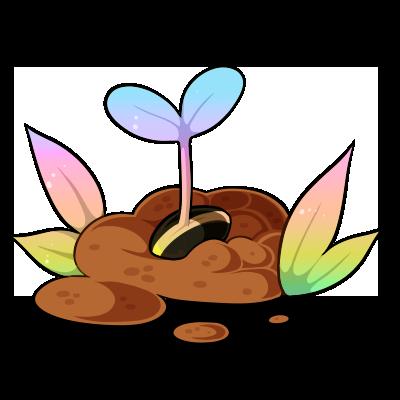 Special Arborling Slot