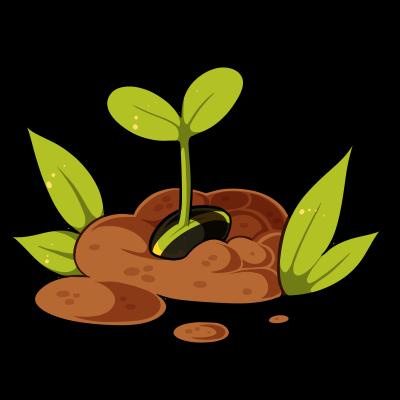 Common Arborling Slot