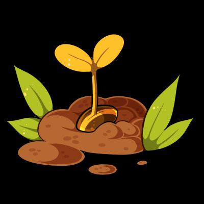 Gold Arborling Slot