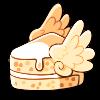 Angel_Food_Cake.png